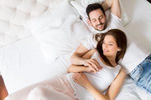 שחיקה מינית בזוגיות