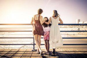 טיפול בזוגות חד מיניים