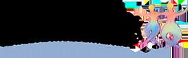 טיפול זוגי – טיפול זוגי | ייעוץ זוגי | טיפול משפחתי | אריאל שער מנדל